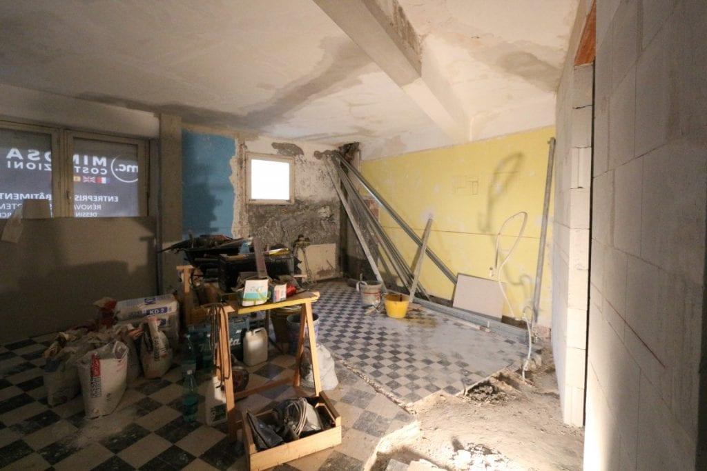 entreprise-batiment-renovation-cannes