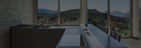 Vous souhaitez rénover votre cuisine ou salle de bain ?