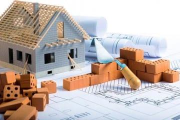 Conseils en construction et rénovation