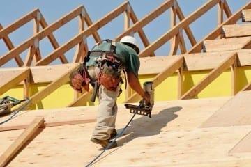 Rénovation et construction de toiture