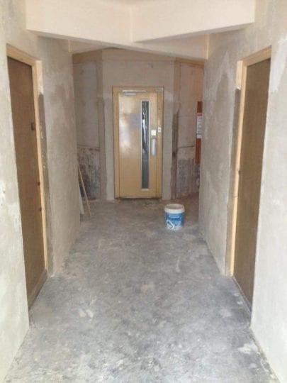 Entreprise Renovation Antibes 117
