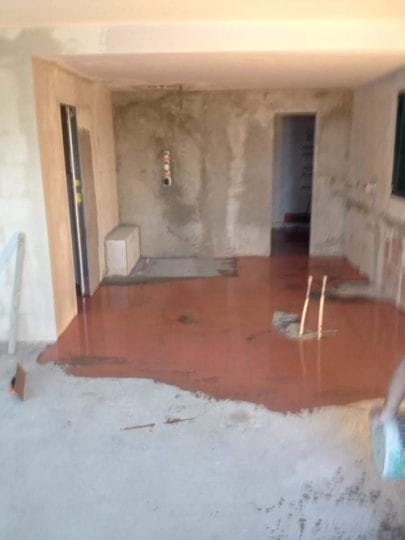 Entreprise Renovation Antibes 19