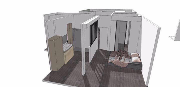renovation-appartement-nice-1