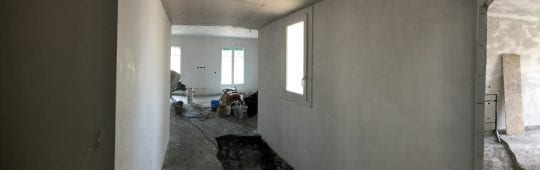 renovation-appartement-nice-10