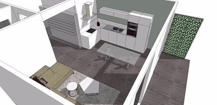 renovation-appartement-nice-2