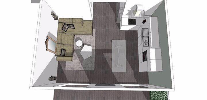 renovation-appartement-nice-3