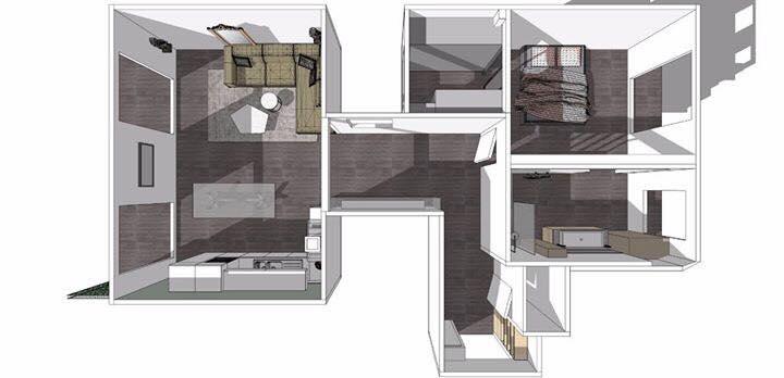renovation-appartement-nice-4