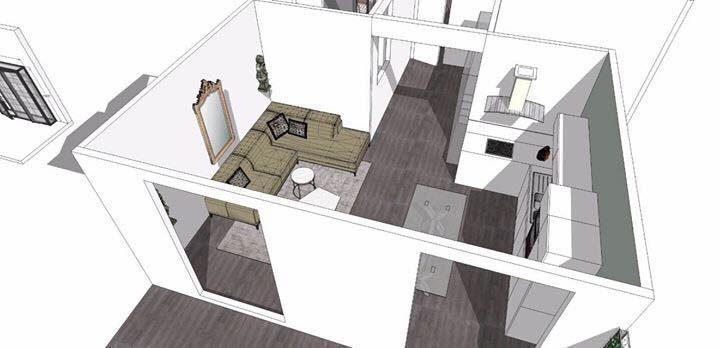 renovation-appartement-nice-5