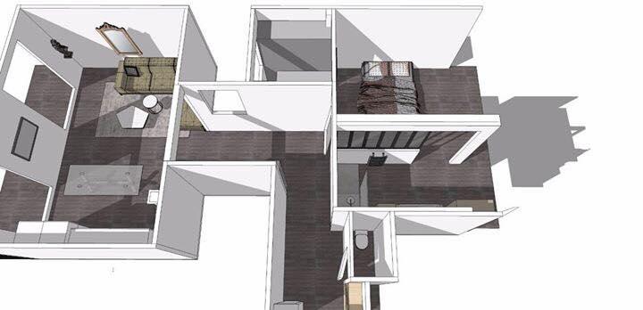 renovation-appartement-nice-6