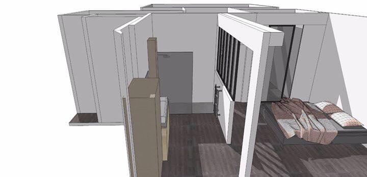 renovation-appartement-nice-7