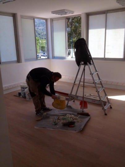 renovation-bureaux-cagnes-sur-mer (1)