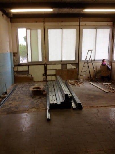 renovation-bureaux-cagnes-sur-mer (11)