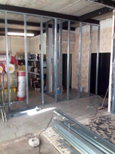 renovation-bureaux-cagnes-sur-mer (12)