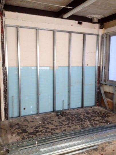 renovation-bureaux-cagnes-sur-mer (13)