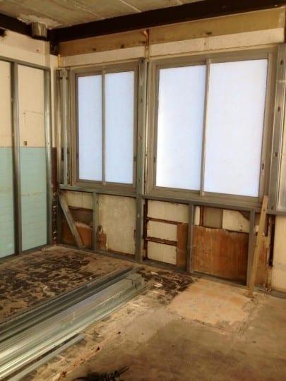 renovation-bureaux-cagnes-sur-mer (14)