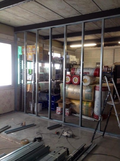 renovation-bureaux-cagnes-sur-mer (15)