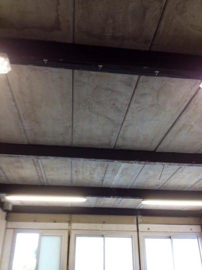 renovation-bureaux-cagnes-sur-mer (16)