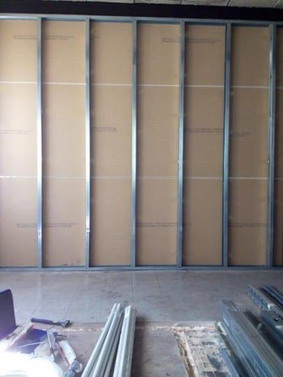 renovation-bureaux-cagnes-sur-mer (17)