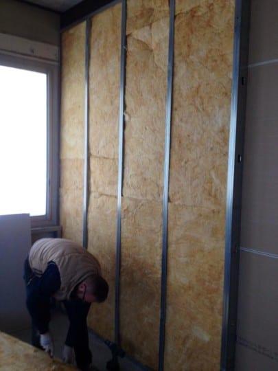 renovation-bureaux-cagnes-sur-mer (18)
