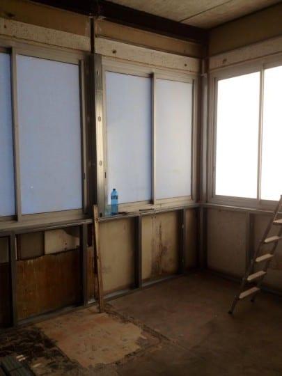 renovation-bureaux-cagnes-sur-mer (19)