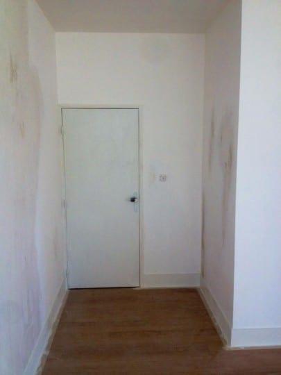 renovation-bureaux-cagnes-sur-mer (2)