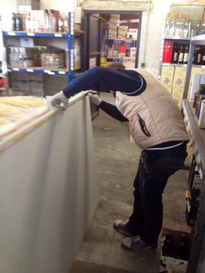renovation-bureaux-cagnes-sur-mer (20)