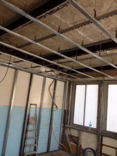 renovation-bureaux-cagnes-sur-mer (21)
