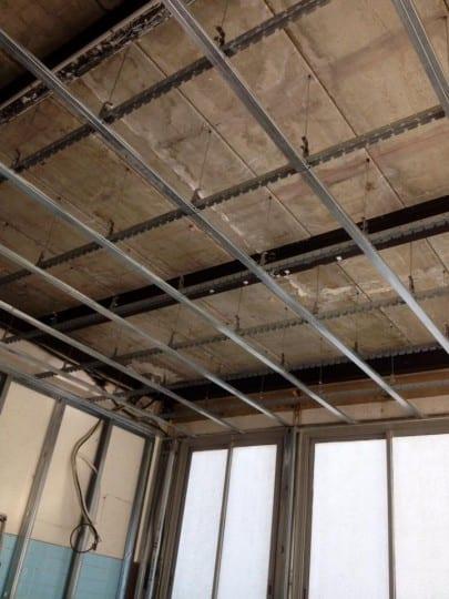 renovation-bureaux-cagnes-sur-mer (23)