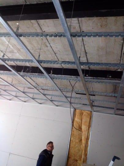 renovation-bureaux-cagnes-sur-mer (24)