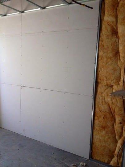 renovation-bureaux-cagnes-sur-mer (25)