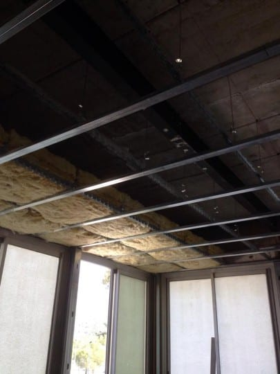 renovation-bureaux-cagnes-sur-mer (26)