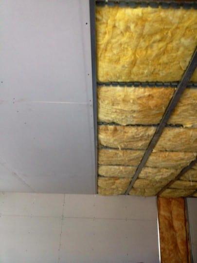 renovation-bureaux-cagnes-sur-mer (27)