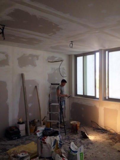 renovation-bureaux-cagnes-sur-mer (29)