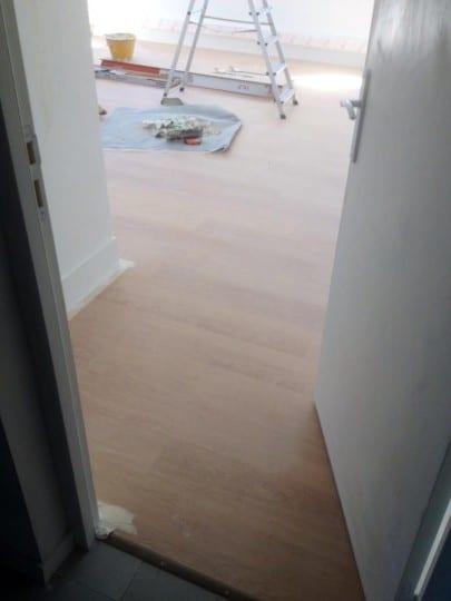 renovation-bureaux-cagnes-sur-mer (3)