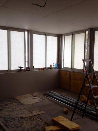renovation-bureaux-cagnes-sur-mer (30)