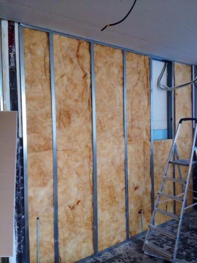 renovation-bureaux-cagnes-sur-mer (31)