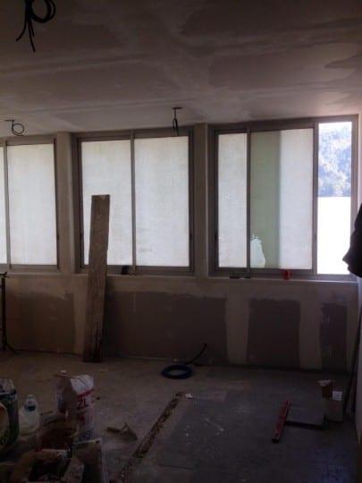 renovation-bureaux-cagnes-sur-mer (32)