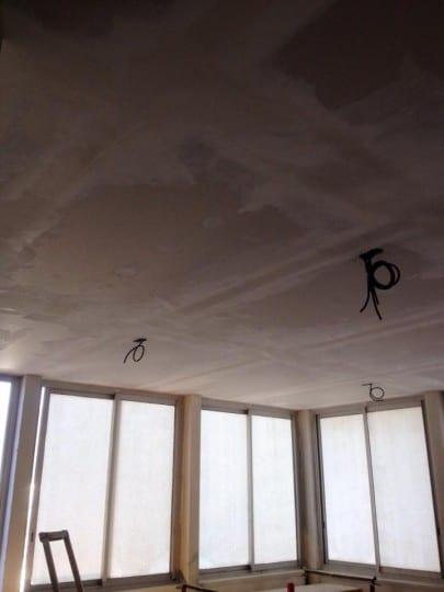 renovation-bureaux-cagnes-sur-mer (33)