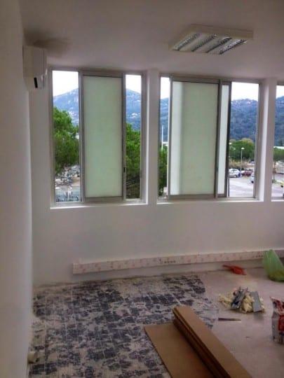 renovation-bureaux-cagnes-sur-mer (34)