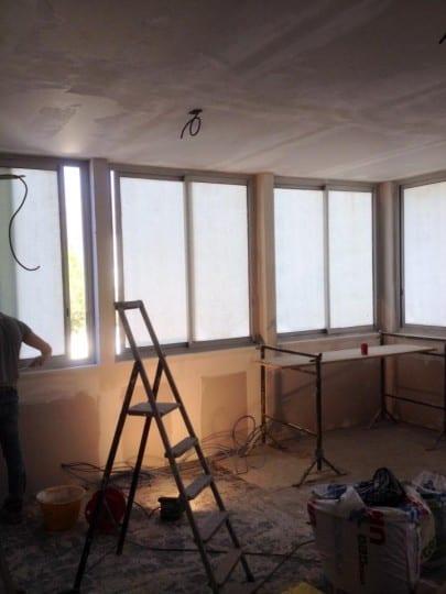 renovation-bureaux-cagnes-sur-mer (35)