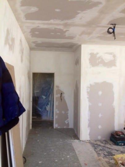 renovation-bureaux-cagnes-sur-mer (36)