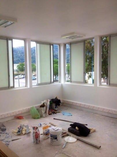 renovation-bureaux-cagnes-sur-mer (37)
