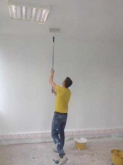 renovation-bureaux-cagnes-sur-mer (38)