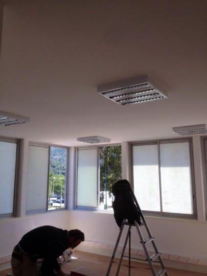 renovation-bureaux-cagnes-sur-mer (4)