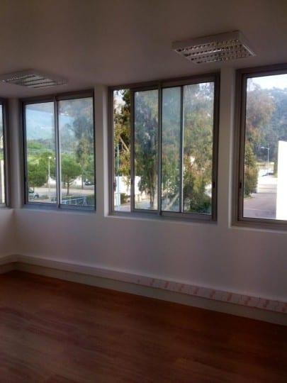 renovation-bureaux-cagnes-sur-mer (5)