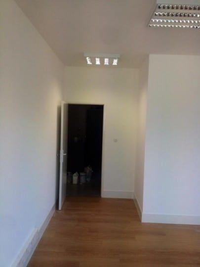 renovation-bureaux-cagnes-sur-mer (6)