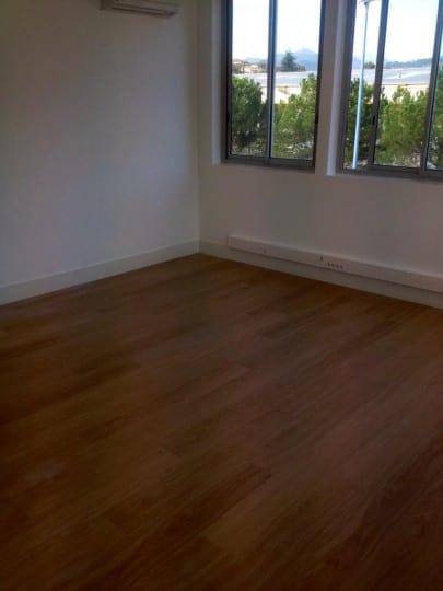 renovation-bureaux-cagnes-sur-mer (7)
