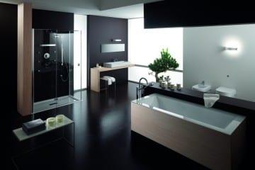 Rénovation et construction salles de bains
