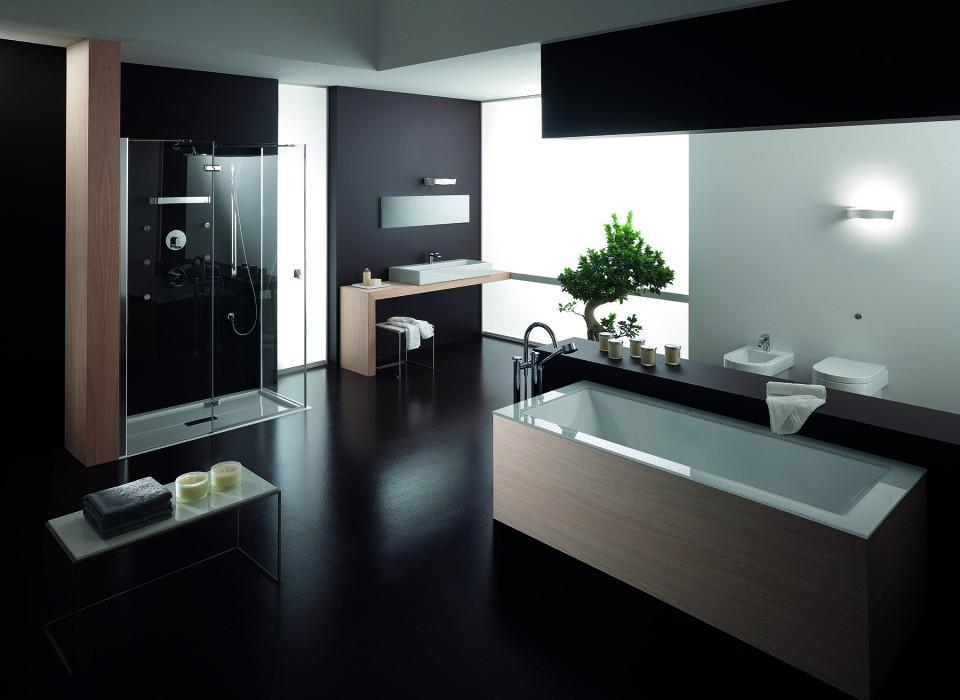 r novation et construction salle de bain nice cannes antibes monaco. Black Bedroom Furniture Sets. Home Design Ideas