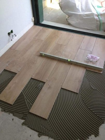 Travaux Construction Maison Nice 89